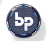 BP (Icon).png