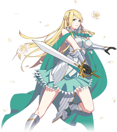 Lucia (T).png