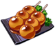 Braised H-Maru (Icon).png