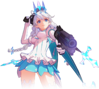 Winter Princess2 (Costume).png
