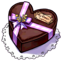 Choco Heart.png