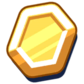 Coins (Icon).png