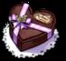 Delicate Dessert (Icon).png