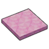 Sakura Floor (Icon).png