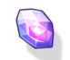Ether Crystal (Icon).png