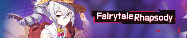 Fairytale Rhapsody (Banner).png