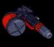 Hellfire Type-III (4) (Icon).png
