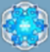 Elemental Essence Ice (Icon).png