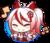 Higokumaru Emote6 (Icon).png