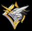 Supreme Knight Emblem (Icon).png
