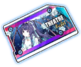 Theater Entry Ticket (Icon).png