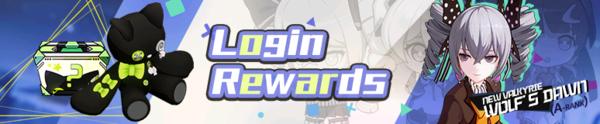 Furniture Login Rewards (August 8 2018) (Banner).png