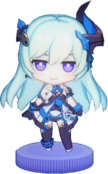 Blueberry Blitz Chibi.png