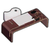 Jade Desk (Icon).png