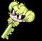 Ai-chan's Key (Icon).png