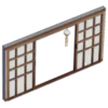 Ukiyo Window (Icon).png