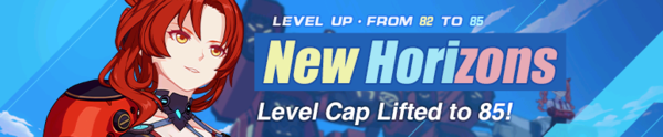 New Horizons (Banner).png