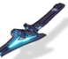 Pulse Katana Type-17 (3) (Icon).png