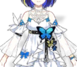 Papilio Lily (Icon).png