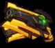 Proto Alberich's Bows (5) (Icon).png