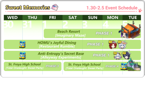 SM Calendar 2.png