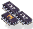 Super BIO-Chip (Icon).png