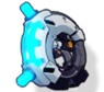 Energy Leapers (4) (Icon).png