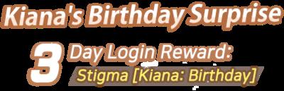 Kiana's Birthday Surprise Login Bonus (Login).png