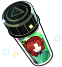 Himeko Energy Drink.png