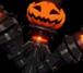 Jack'o Lantern (3) (Icon).png