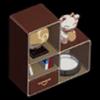 Ukiyo Cabinet (Icon).png