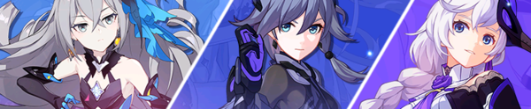 EXPA Select (4-11-20) (Banner).png