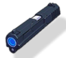 Titanium Barrel (Icon).png