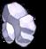 Argentite (Icon).png