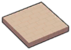 Classroom Floor (Icon).png