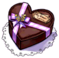 Choco Heart (Icon).png