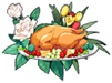 Turkey (Icon).png