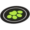Black Cat Carpet (Icon).png
