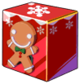 XMas Furniture Box (Icon).png