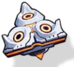 Crystal Flashtank (Icon).png