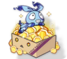HOLI Chest (Icon).png
