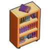 Three-tier Bookshelf (Icon).png