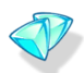 Twin Tokiwa Shard (Icon).png