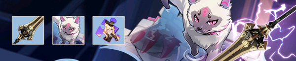 Chapter XV Debut (Banner).png