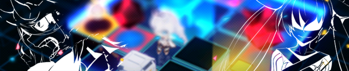 Imaginary Maze (Banner).png
