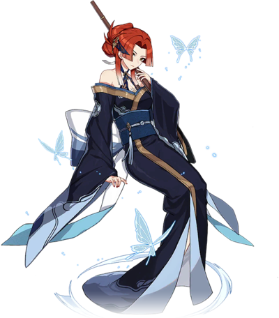 Nohime (M).png