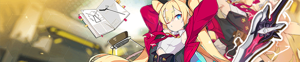 Sleeping Beauty and Nobel Focused Supply (Banner).png