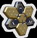 SC Metal-H2.png