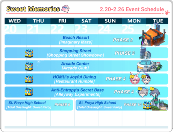 SM Calendar 5.png