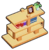 Wooden Bookshelf (Icon).png